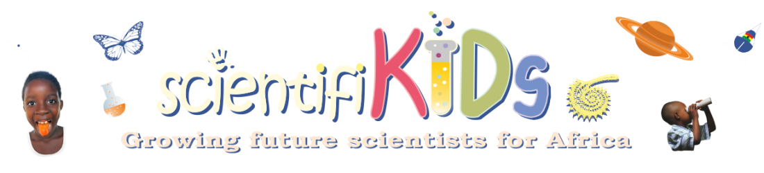 ScientifiKIDs